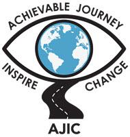 Achievable Journey