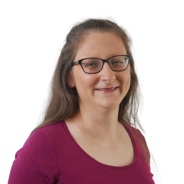 asma jacob achievable journey SEN holistic therapist